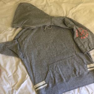 Victoria's Secret Tops - Victoria Secret hoodie